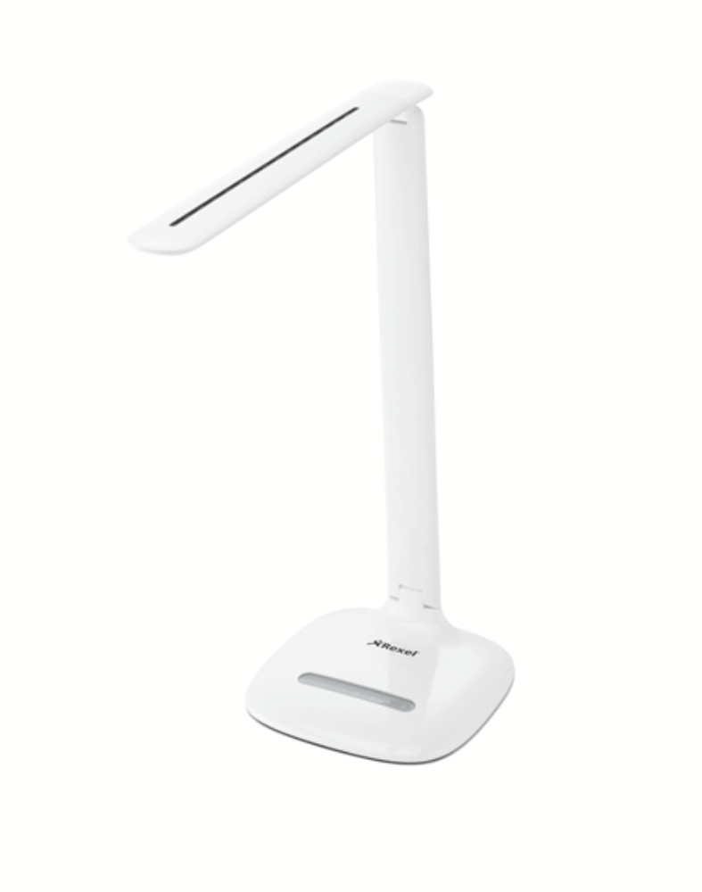 ActiVita Strip Daylight Lamp