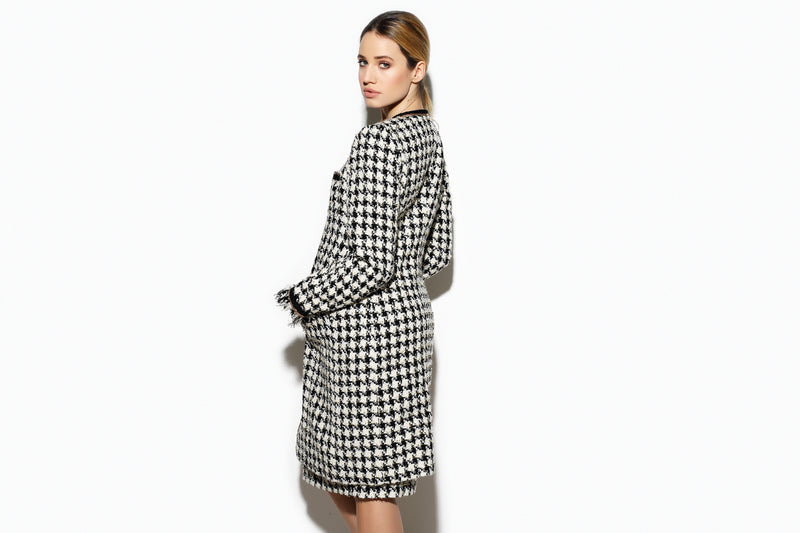 The Susan Coat