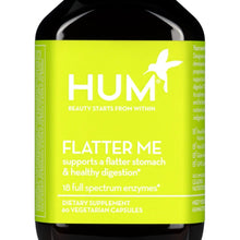 Load image into Gallery viewer, HUM NUTRITION- FLATTER ME