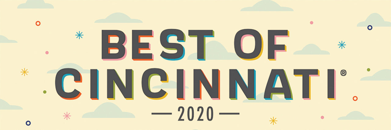 City Beats: 2020 Best of Cincinnati!