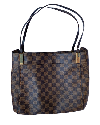 Louis Vuitton Marylebone Damier Ebene