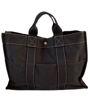 Load image into Gallery viewer, Hermes Herline Tote