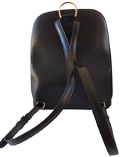 Load image into Gallery viewer, Louis Vuitton Gobelins Backpack