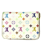 Load image into Gallery viewer, Louis Vuitton Murakami Small Wallet