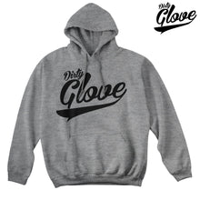 Load image into Gallery viewer, DG CLASSIC MENS HOODIE