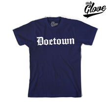 Load image into Gallery viewer, 3D DOETOWN TEE