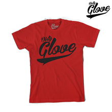 Load image into Gallery viewer, DG CLASSIC MENS TEE