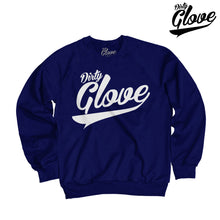 Load image into Gallery viewer, DG CLASSIC MENS CREWNECK