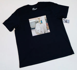 DG NORTHLAND SHINE TEE