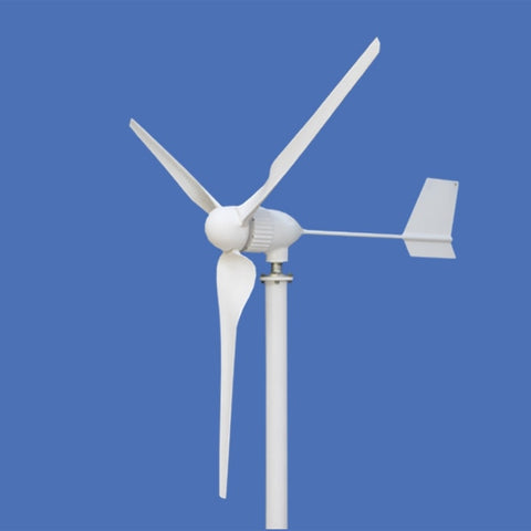 1000w AC 3 phase Wind Mill With 3 blades - The Company of Eagles