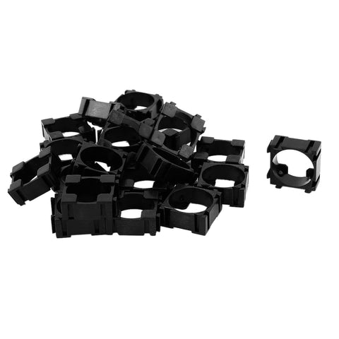 20 Pcs 18650 Battery Holder - The Company of Eagles