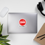 Clickbait News Network - Sticker