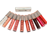 Diamond Shine Lipgloss
