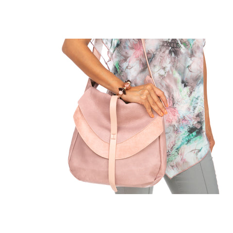 Shoulder Hand Bag