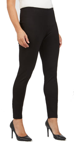 Pull-On Ponti Legging