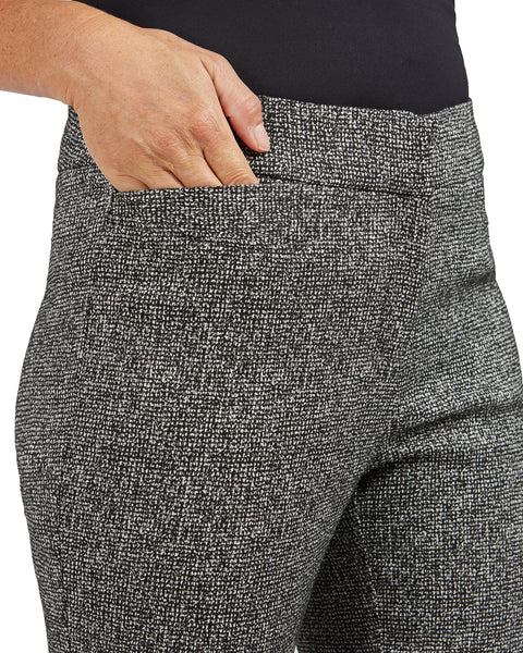 Novelty Pull-On Pants