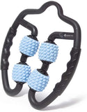 U Shape Trigger Point Massage Roller