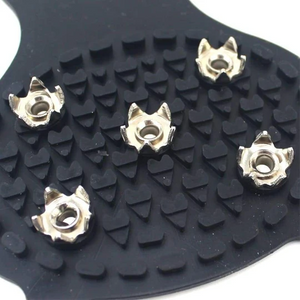 Universal Non-Slip Gripper Spikes (Buy 4 Free Shipping)