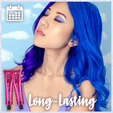 Hair Coloring Shampoo (50% OFF)