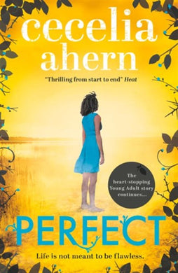 Perfect - Ahern Cecelia