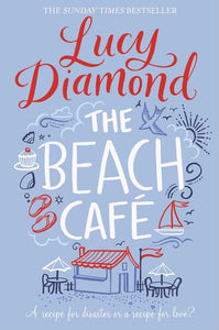Beach Cafe, The - Diamond Lucy