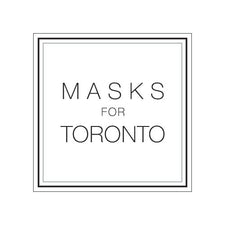 Masks For T.O.