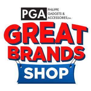 PGA Great Brands Shop