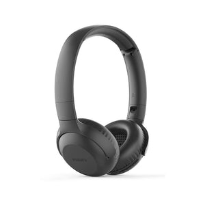 Philips TAUH202 Wireless Headphones