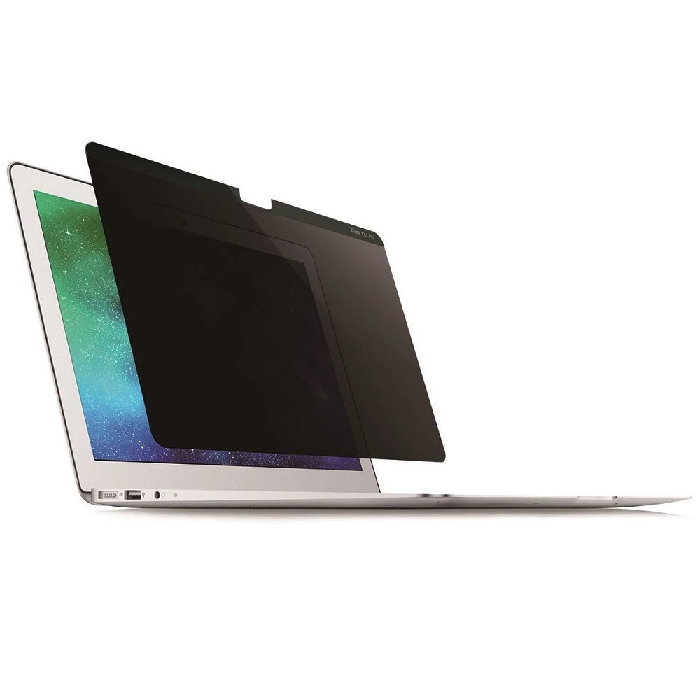 Targus ASM133MBP6GL Magnetic Privacy Screen for 13