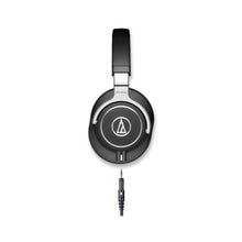 Load image into Gallery viewer, Audio-Technica ATH-M70x Professional Monitor Headphones