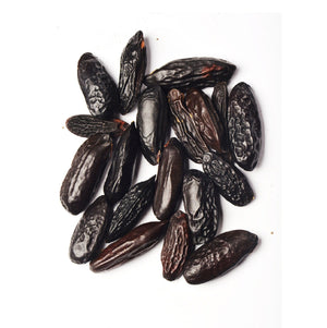 Tonka beans Tonka beans Almazonia 1 kg sample pack incl delivery by DHL
