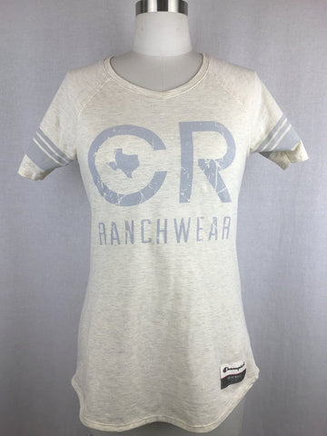 CR RanchWear Tee Shirt