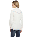 Cowgirl Up Long Sleeved Shirt (CG00605)