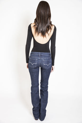 Kimes Ranch Jeans - Francesca