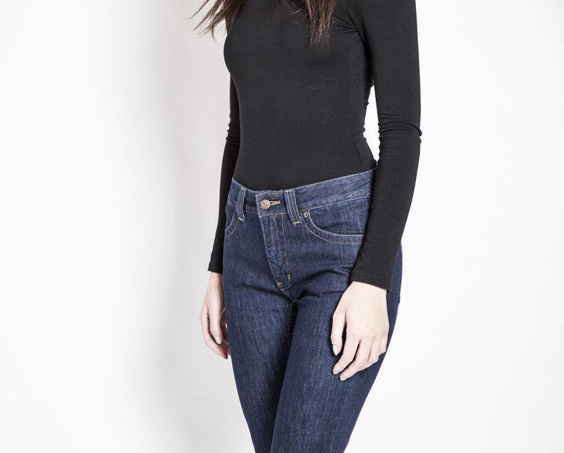 Kimes Ranch Jeans - Betty