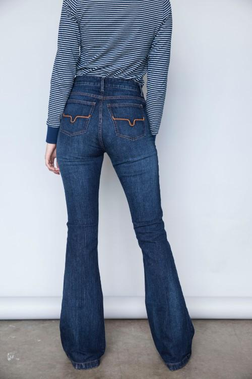 Kimes Ranch Jeans - Jennifer