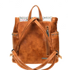 Backpack - MW899-9110BR
