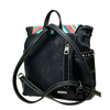 Backpack - MW899-9110MLT