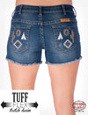 Cowgirl Tuff Jeans - Breathe Deep
