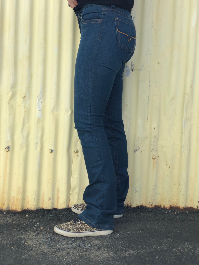 Kimes Ranch Jeans - Betty 17