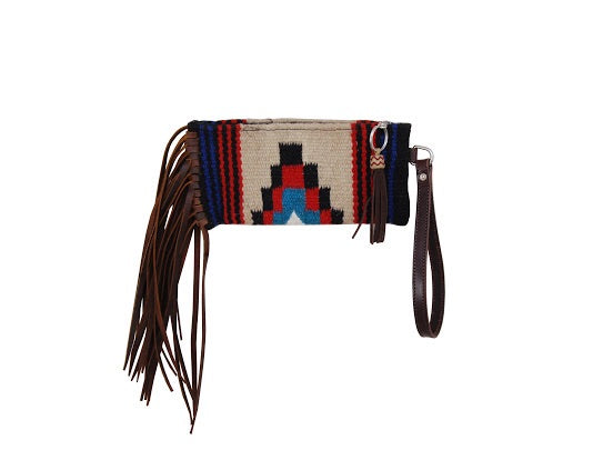 Rafter T Ranch Clutch - BL1000A