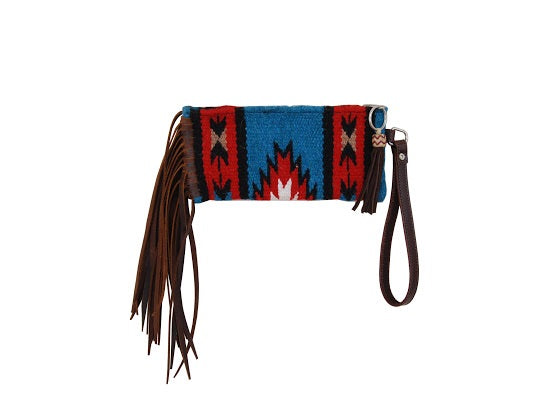 Rafter T Ranch Clutch - BL1000E