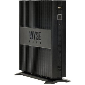 wyse technology (winterm) 909532-04l r00lx xenith pro thin client 1.5ghz 512mb/ 128mb fl us taa