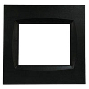 RetroArcade.us ra-lcd-bezel-p-26 26 inch LCD Plastic Monitor Bezel for Arcade Game Monitors