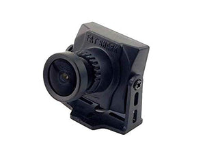 Fatshark Race Cam 600L CCD V2 (NTSC) -  Fat Shark Model FSV1230