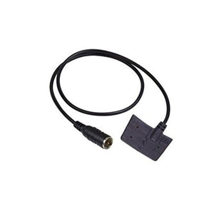 Sprint Franklin R850 4G LTE Mobile Hotspot Passive External Antenna Adapter Cable Pigtail FME Male Connector