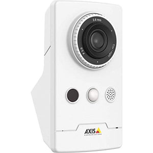 AXIS M1065-LW Network Camera 0810-004