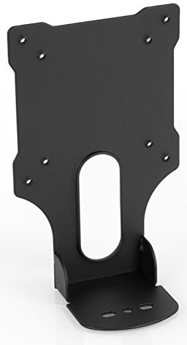 VESA Mount Adapter for Acer Monitors by VIVO - fits Models G206HL, G206HQL, G226HQL, G236HL, G246HYL, G247HL, H226HQL, H236HL, H276HL, S200HQL, S220HQL, S230HL, S240HL, S242HL - (MOUNT-AR02)