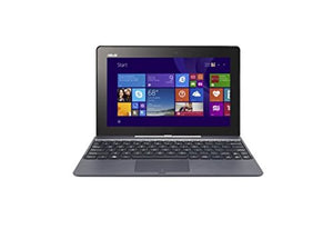 ASUS Transformer (T100TAF-B12-GR) with WiFi 10.1