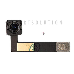 ePartSolution_iPad Air 2 2nd Gen A1567 A1566 Front Face Camera Flex Module Cable Ribbon Replacement Part USA Seller